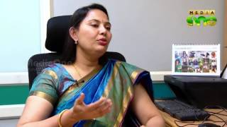 Period of pregnancy | Stethoscope EP-157 Health Tips