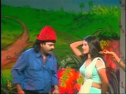Kahanva Lukaai Gaile [Full Song] Bhojpuri Harami Kela