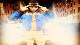 Yung JB - Bag Talk (Prod. By Jimmy Dukes) (New) #DrugDealersPt2