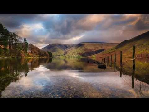 Landscape Photography Editing Tips