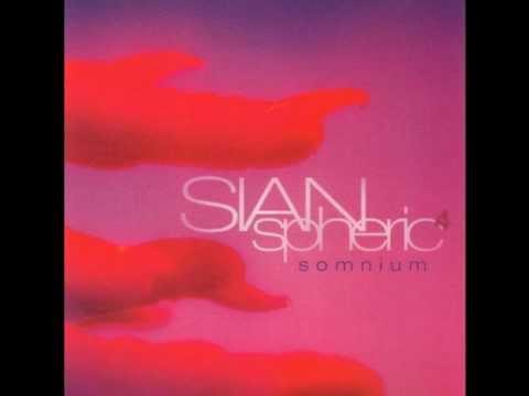 Sianspheric - Somnium 1995 (Full Album)