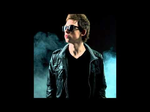 Taio Cruz feat. Flo Rida - Hangover (Hardwell Extended Mix) HQ