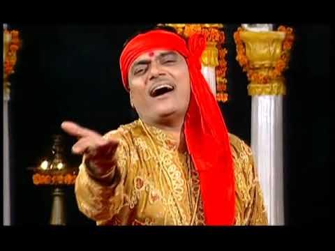 Bhole Mujhe Teri Jaroorat Hai [Full Song] Kanwar Saj Gayee Bhole Ki