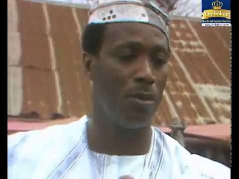 Military Governor Oladayo Popoola's appeal to Nigerians (1984)