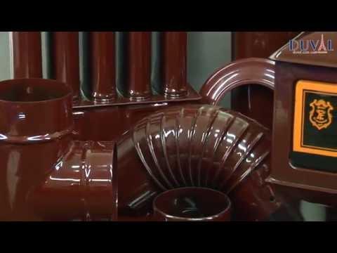 Аксеcсуары: трубы дымоходные, экономайзер, декоративные накладки