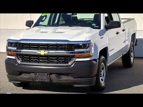 New  Chevrolet Silverado  LD Chevy Dealers in and near Norfolk VA Chesapeake Suffolk, VA
