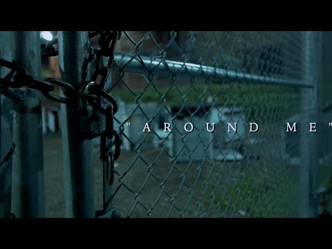 Jose Glizzy ft. YC - Around Me (Official Music Video)