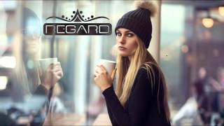 Download Feeling Happy - Best Of Vocal Deep House Music Chill Out - Mix By Regard #3 Mp3 and Videos