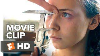 Sami Blood Movie Clip - Examination (2017) | Movieclips Indie