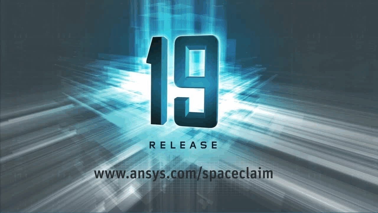 ANSYS Discovery SpaceClaim Reviews: Overview, Pricing and Features