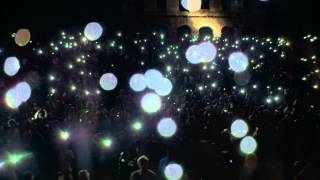 S.A.R.S. - Lutka (Live @ Pulska Arena)