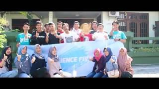 """Makrab #1"" Science Five - SMAN 1 Sleman"