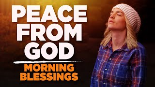 God Will Set Y๐u Free From Every Worry In Your Life   A Blessed Morning Prayer