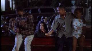 Fakin Da Funk (1997)  Part 4