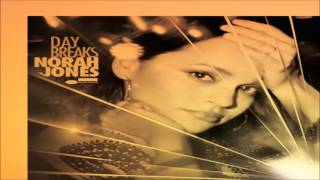 Fleurette Africaine - Norah Jones (2016)