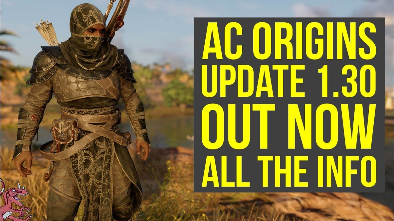 ac origins new game plus