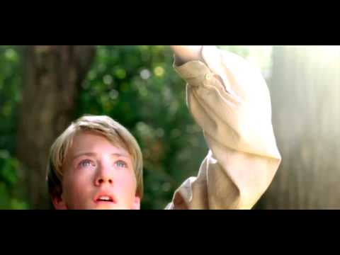 "First Vision song ♬♪ ""Joseph Smith's First Prayer"" HD 1080P Music Video Book of Mormon Answers"