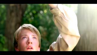"First Vision song ♬♪ ""Joseph Smith"