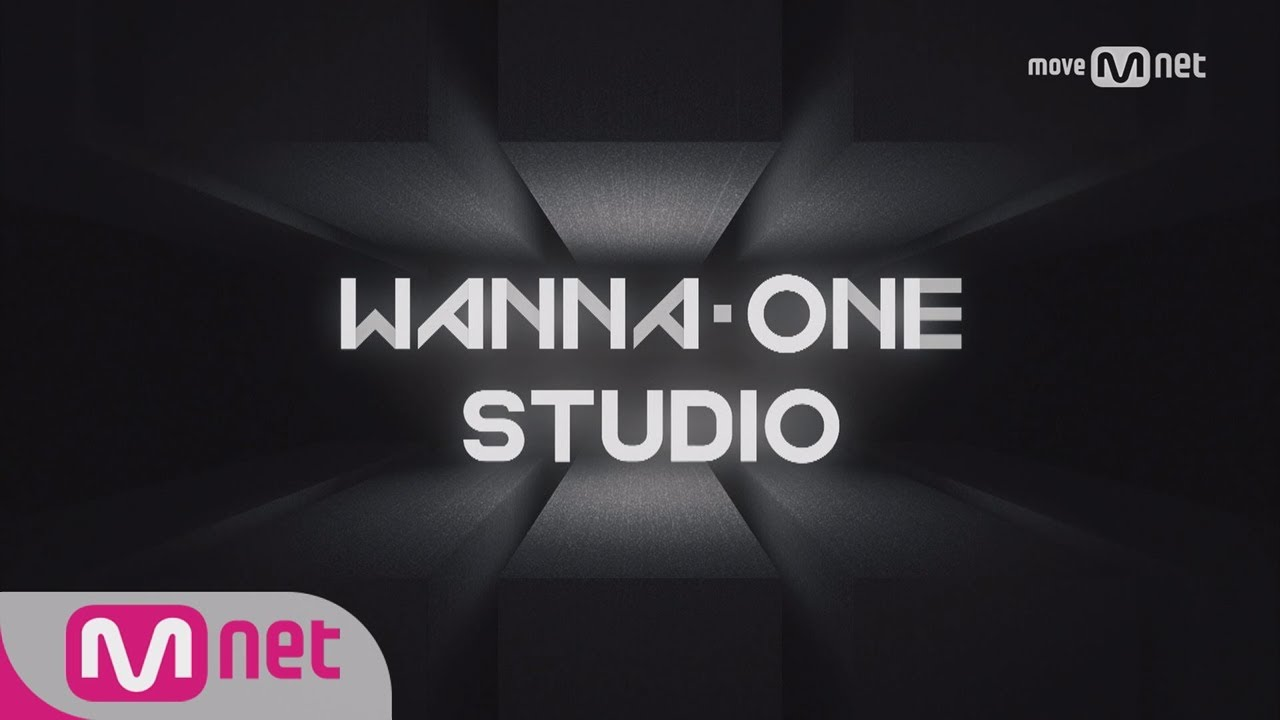 Wanna One Go [1화] Wanna One의 데뷔앨범, 과연 그 타이틀곡은? 170803 EP.1
