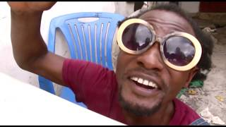 Mtoa Roho Bongo Comedy Movie 2018 Kipupwe Movies