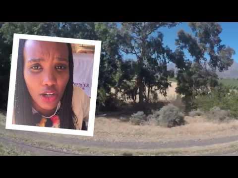 SiMODiSA Venture Train: Women On Track