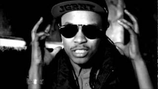 "DATA MC ""FEVER"" feat. YARAH BRAVO (The Electric RMX By DJ VADIM)"