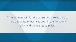 The american consumer is moving beyond diet and exercise when they define a healthy lifestyle. hear what's trending from industry advisor, david portalatin. ...