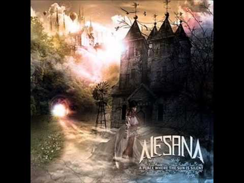 Alesana-Hand In Hand With The Damned 2011 mp3