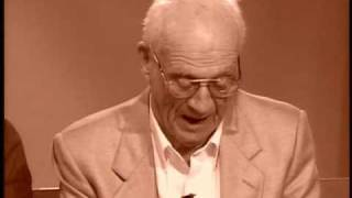 Ernie Harwell reads Casey at the Bat