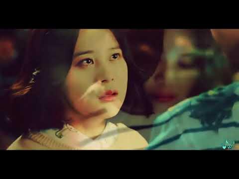 #musicvideos-dekhte-dekhte-remix-song-korean-mix-hindi-song-2019.
