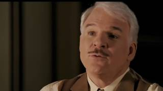 Opie & Anthony: Jimmy Hates Steve Martin's Inspector Clouseau (Video)