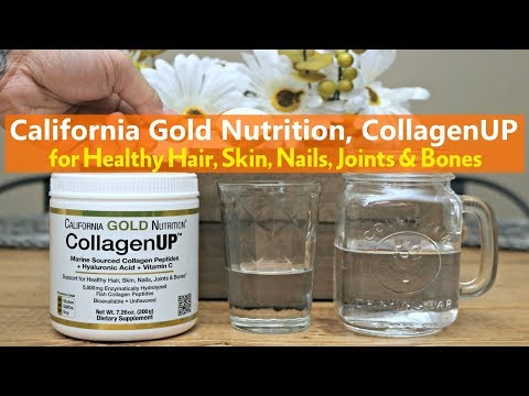 california-gold-nutrition