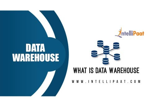 Merits and Demerits of Using DWH - Data Warehouse Tutorial