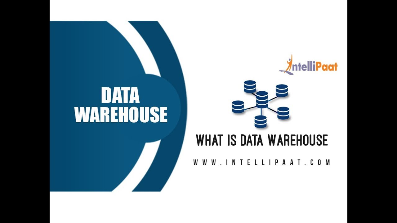 Top Data Warehouse Interview Questions and Answers for 2019