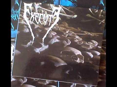 Execute - Katharsis (2014) FULL ALBUM