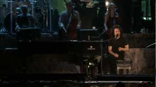 Yanni One Man s Dream Live at El Morro