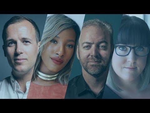 Who even cares about design & designers? Deign debate at Front Salt Lake City 2017