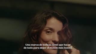 #porunmundomasbonito