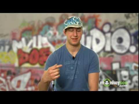 How to Beatbox - Techno Beat