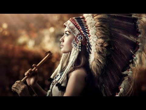 SHAMANIC MUSIC for SPIRITUAL HOUSE CLEANSING