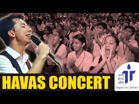 concert-havas-guruhi/uzbekistan&india/delhi-tagore-international-school-24.08.2018.