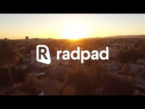 Renting in Silverlake, Echo Park and Los Feliz: A Drone Video
