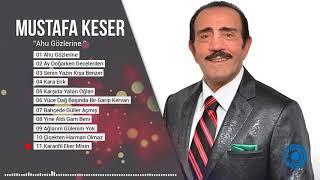 Karanfil Eker Misin Mustafa Keser