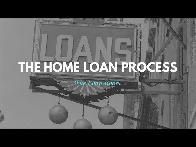 Home Loans Australia (Pre Approval)
