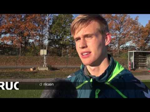 TV: Brøndby talenter vil til tops