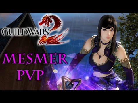 guild wars 2 guide to choosing a profession