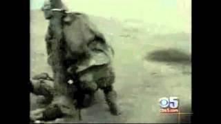 3rd Battalion 8th Marines/ Ramadi, Iraq 2006