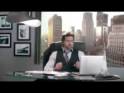Mera Reska Kamar Video Song 🎵 👍