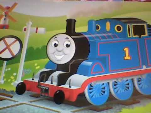 """Thomas & Friends """" Rules And Regulations """" Piano 🎹 Song"""
