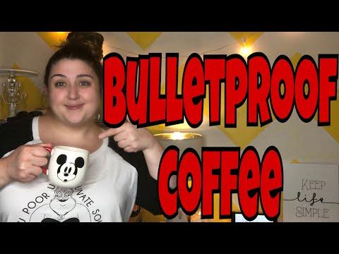 keto-diet---bulletproof-coffee